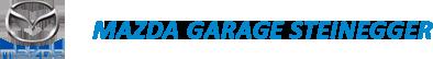 Mazda Garage Steinegger